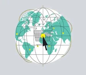 Ecommerce Europeo Report