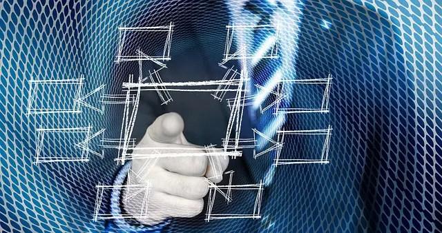 eBay adotta L'Aquila: come rilanciare l'economia con l'e-commerce