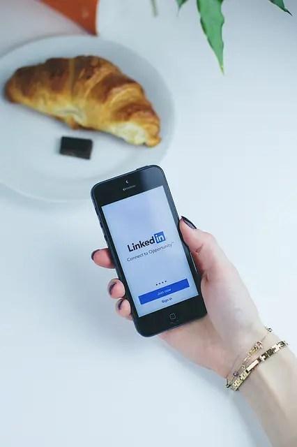 Il limite del pagamento in contati scende a 1000 euro: ecco i vantaggi per l'e-commerce