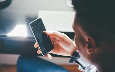 Il Boom del Mobile Commerce in Italia, +100% nel 2014