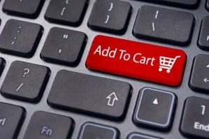E-Commerce Trend 2015