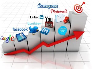 Seo Web Marketing 2015