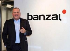 Quotazioni Banzai Borsa