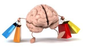Strategie di Neuromarketing