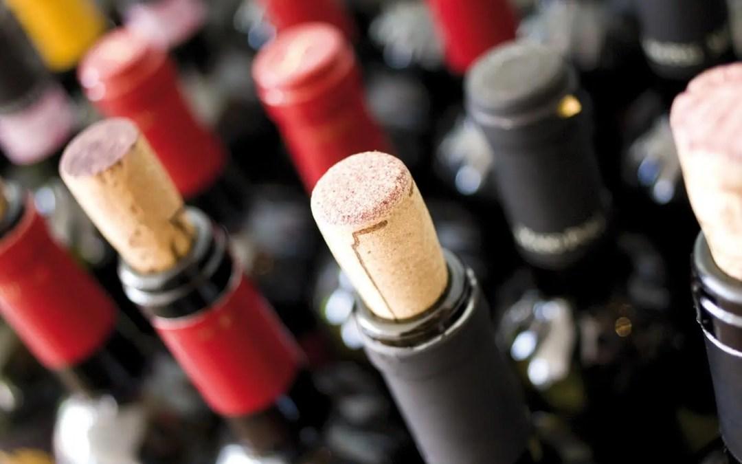 Ecommerce e vini: consigli utili