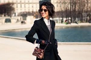 Fashion Ecommerce Influencer
