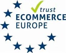 Nuovo sigillo europeo per l'E-commerce