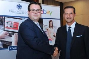 accordo-ebay-confcommercio