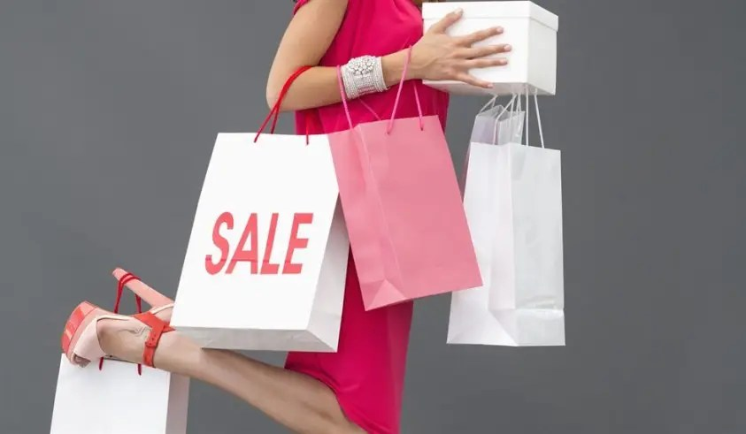 """Il pulsante """"Buy"""" di Google, un nuovo passo verso l'e-commerce?"""