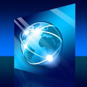 globe-1249807_960_720