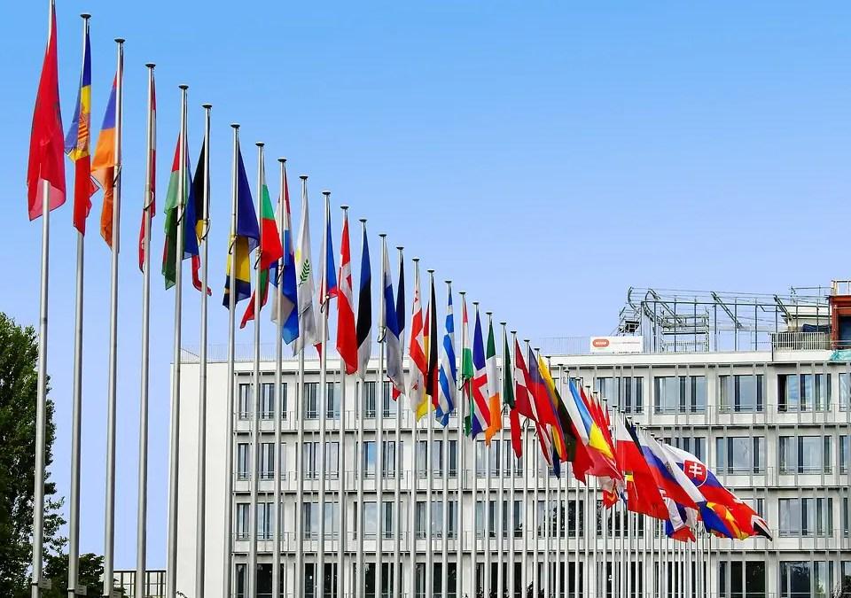 L'UE vara le regole anti-truffa per l'e-commerce
