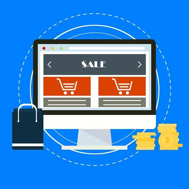 Lo stato dell'e-commerce nell'analisi di alcuni esperti