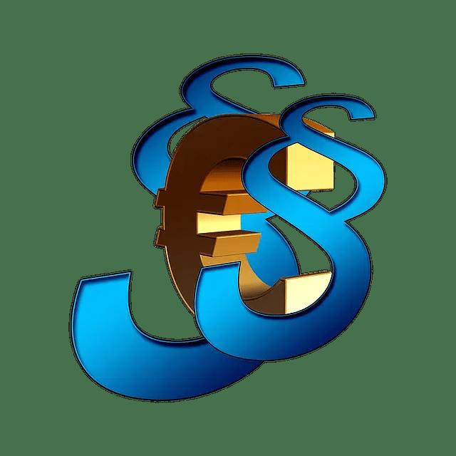 Nuove regole UE per i pagamenti online