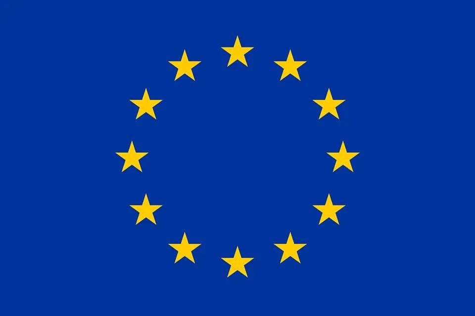 E-commerce action plan 2012-2015: l'UE verso il mercato digitale unico