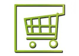 spedizioni_ecommerce