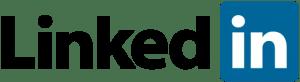 640px-LinkedIn_Logopng