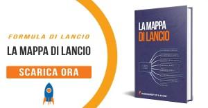 workshoplamappadilancio-3-1