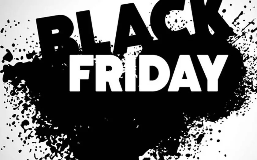 Black Friday: come prepararsi al meglio