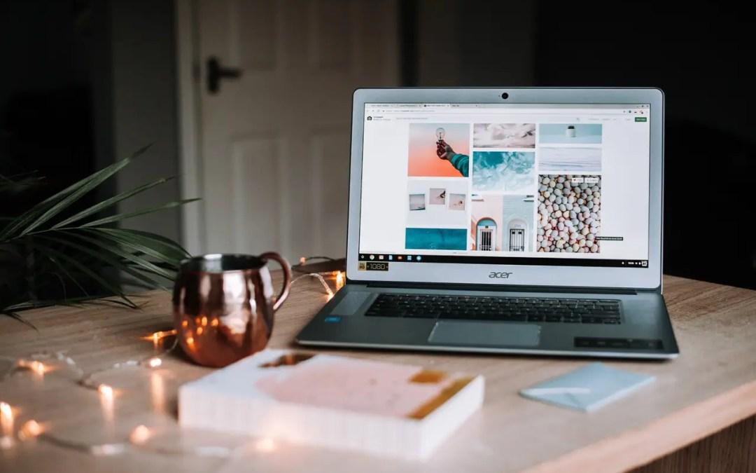 Marketplace, piattaforme abilitanti per vendite all'estero – parte I