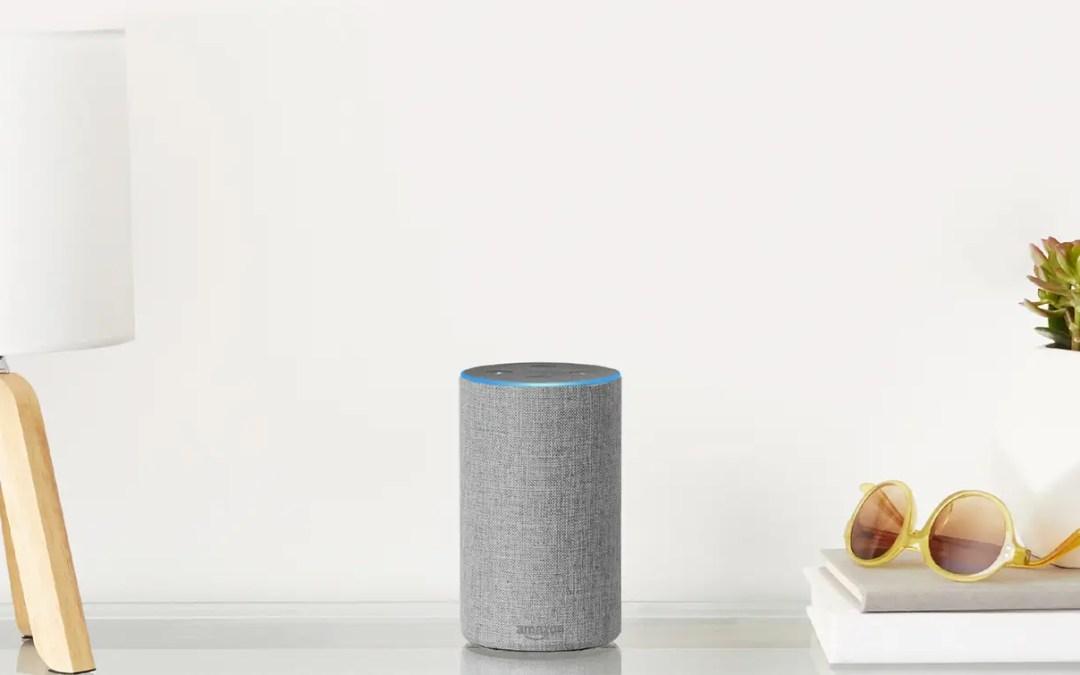 Uno sguardo agli speaker intelligenti