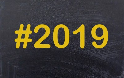 8 tendenze ecommerce che segneranno il 2019