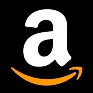 Come aumentare le vendite su Amazon con la scheda prodotto