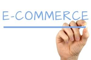 tendenze_ecommerce