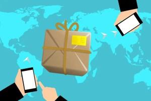 vendere_all_estero_con_un_ecommerce_