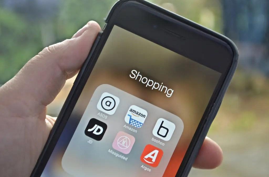 Strategie mobile per aumentare le conversioni da smartphone
