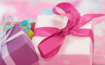 Confezioni regalo: ecco come conquistare i clienti