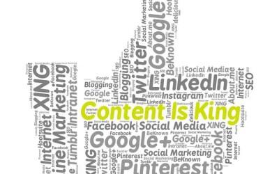 Social media marketing per ecommerce secondo Hootsuite