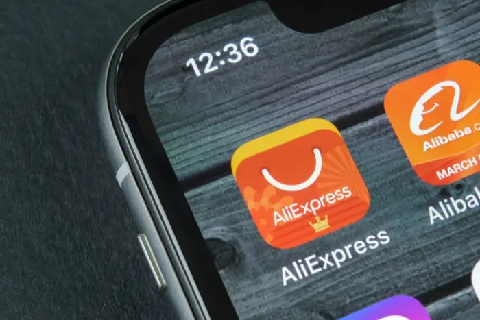 Alibaba e AliExpress: punti in comune e differenze dei due più grandi ecommerce asiatici