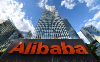 Vendere su Alibaba o Aliexpress? Pro e contro