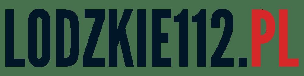Łódzkie 112