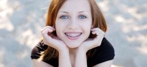 05.05 - menina-sorrindo1