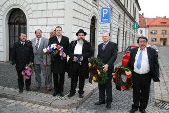 Synagoge 10.11.2008