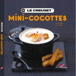 "Rezension: ""Mini-Cocottes"""