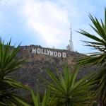 Kulinarischer Reisebericht: Los Angeles