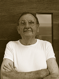 Horst Löhr