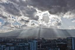 Photographe - Immersion - Bulgarie