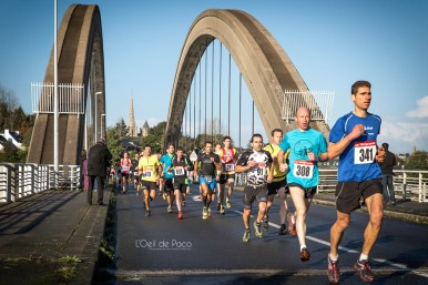 Photo #9 – La course de l'Ours