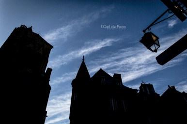 Photo #54 – Guingamp entre ombres et lumière
