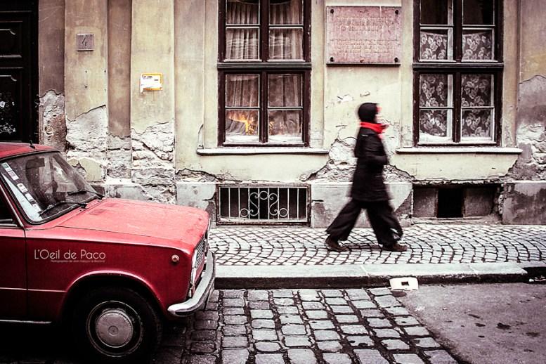 Photo #69 – Une Française à Budapest