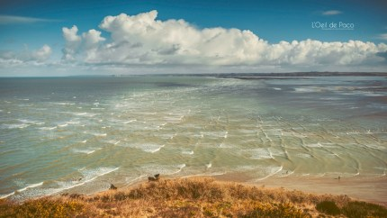 Photo #93 - La Baie de Saint-Brieuc