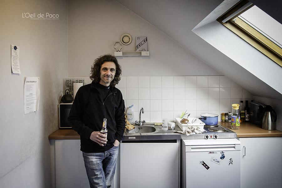 2015 6 Janvier - Ludovic Arnold (4)