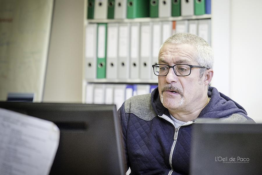 2015 6 Janvier - Pascal Gouttebel (5)