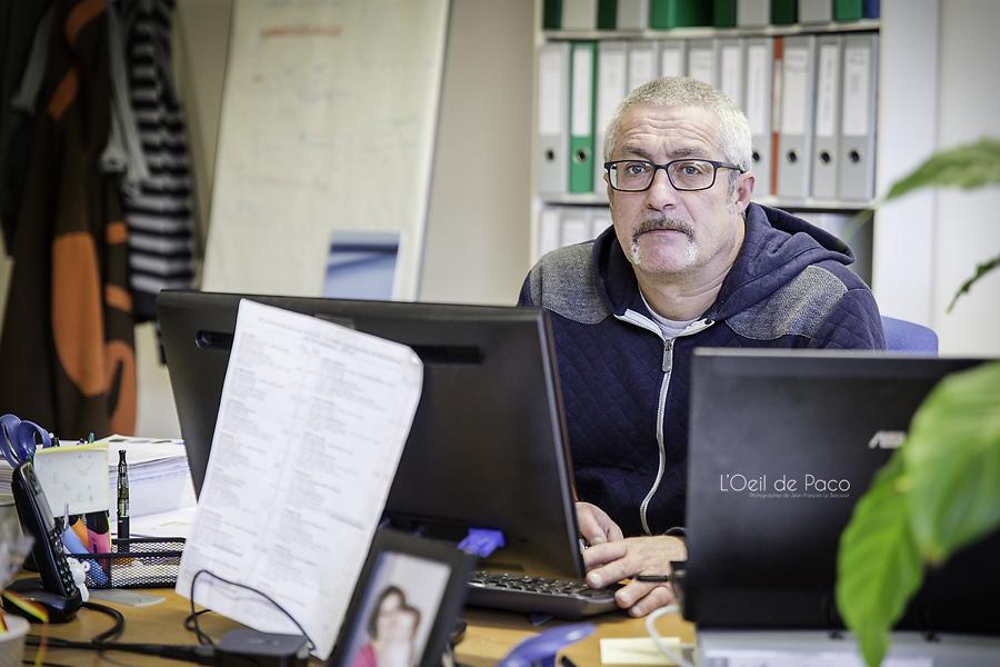 2015 6 Janvier - Pascal Gouttebel (8)