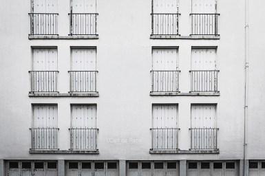 Photo #122 - Maison Close