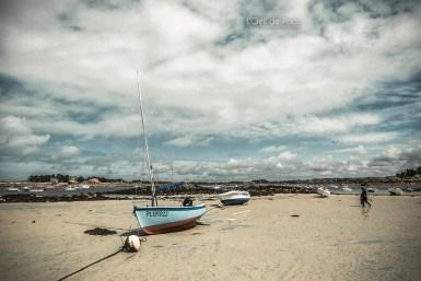 Photo #123 – Basse mer