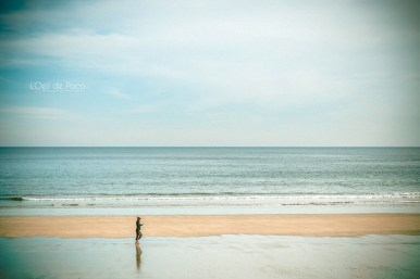 Photo #116 - Walk alone